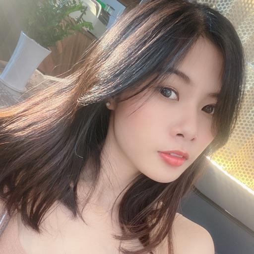 Lê Trần Thanh Thảo