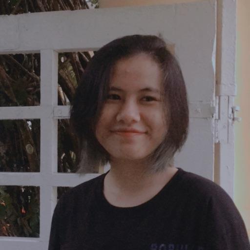 Nguyễn Nhật Hạ