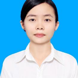 Trần Thị Như Nguyệt