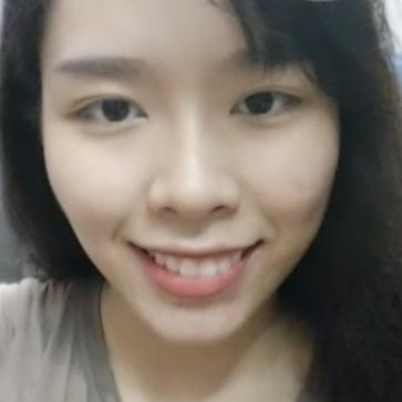Trần Thị Thu Thảo