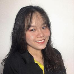Nguyễn Trần Liên Hoa