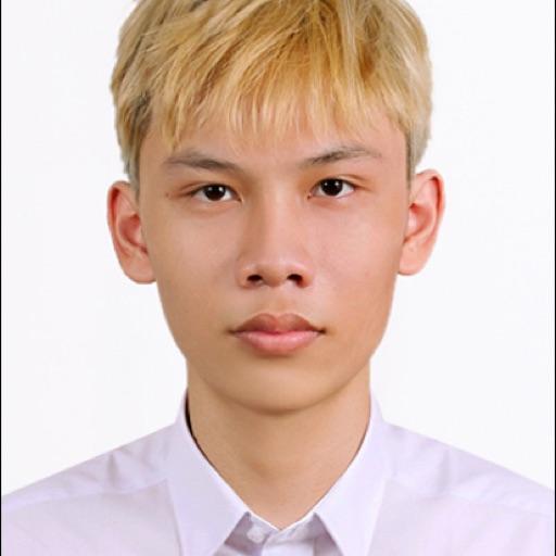 Phạm Quang Huy