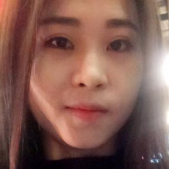 Nguyễn Thị Ngọc Hiền