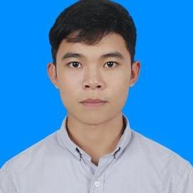 Lê Huy Tùng
