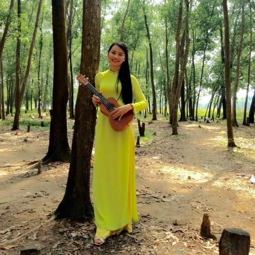 Đinh Thị Quang