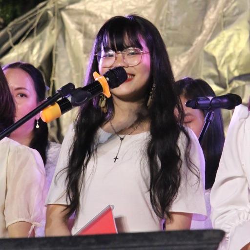 Vũ Phạm Nguyên Hương