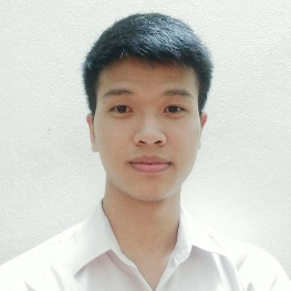 Lưu Trọng Tấn