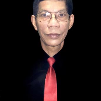 Vũ Mạnh Hùng
