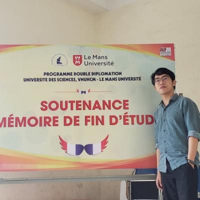 Nguyễn Cát Lượng