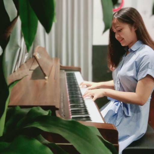 Nguyễn Thị Kiều Vi