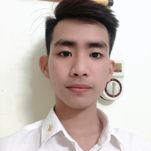 Nguyễn Công Khẩn