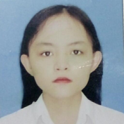 Lê Yến Nhi