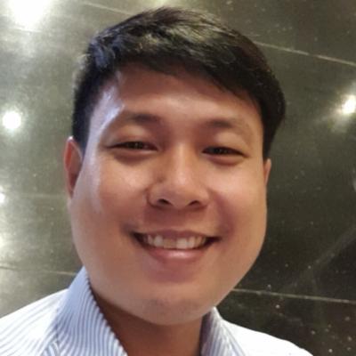 Nguyễn Phước Lợi