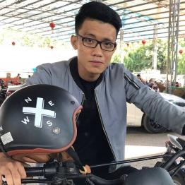 Trịnh Vũ Minh Hùng