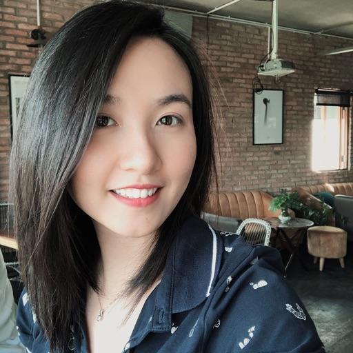 Trần Thụy Phương Dung