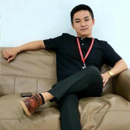 Nguyễn Thạch Lam