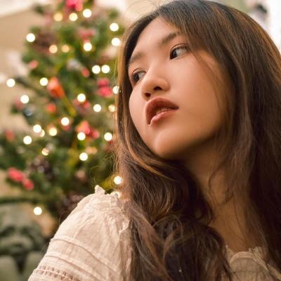 Đinh Phan Quỳnh Nhung