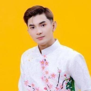 Bùi Lê Hồng Sơn