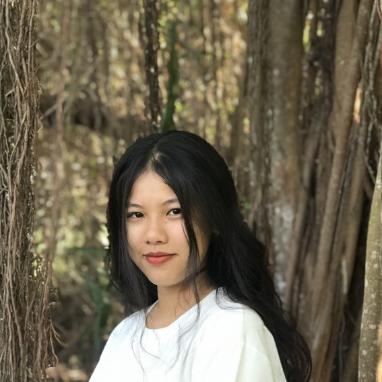 Huỳnh Phương Như