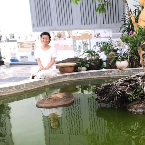 Hồ Thị Trung Kiên