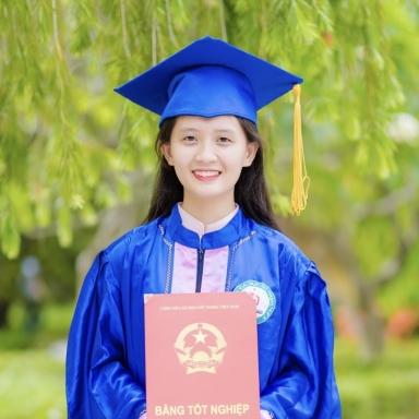 Nguyễn Thị Thuỷ