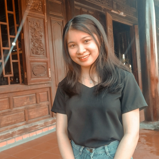 Trần Thị Kim Yến
