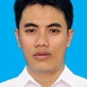 Phan Hoàng Lâm