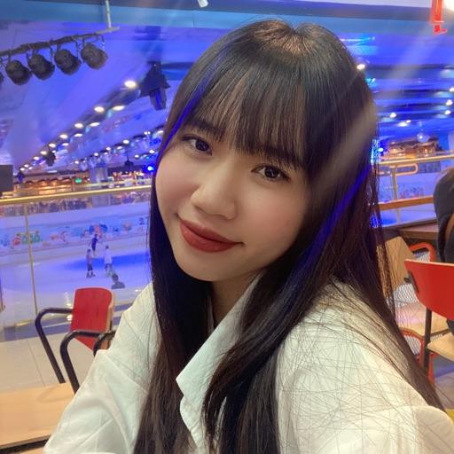 Huỳnh Nguyễn Anh Thư
