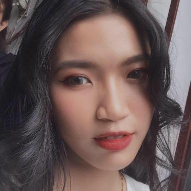 Nguyễn Ngọc Anh Thy