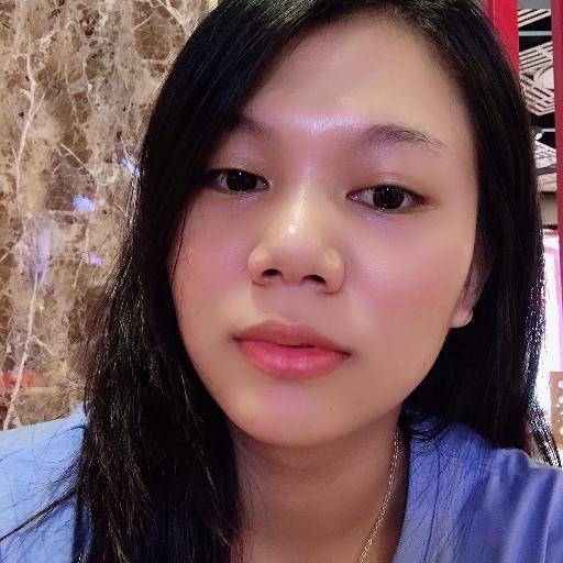Trần Thị Phương