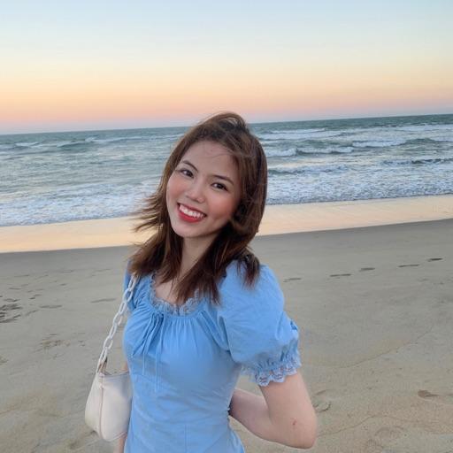Võ Nguyễn Phương Nghĩa