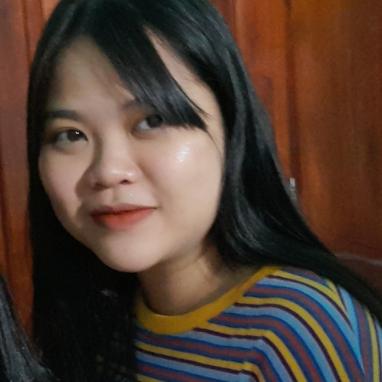 Nguyễn Thị Bảo Ngọc