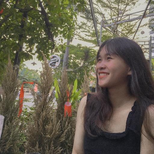 Đinh Thị Thúy Kiều