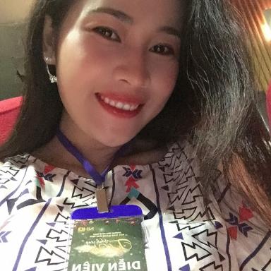 Hoàng Thị Hà Thu