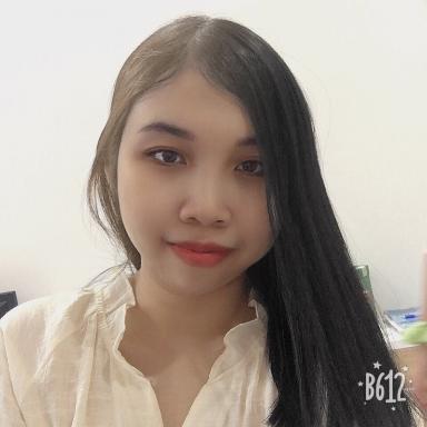 Nguyễn Thị Thanh Tâm