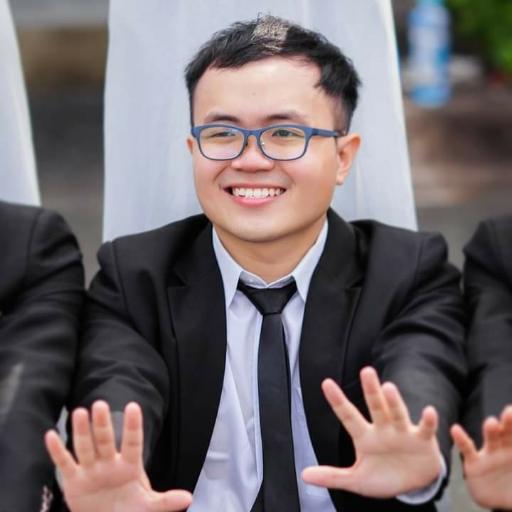 Phạm Minh Toàn