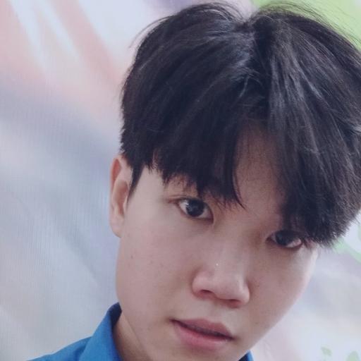 Nguyễn Hữu Học