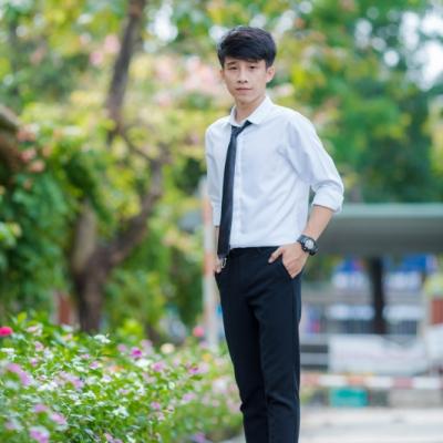 Nguyễn Minh Chí