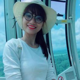 Nguyễn Thị Hà Nguyên