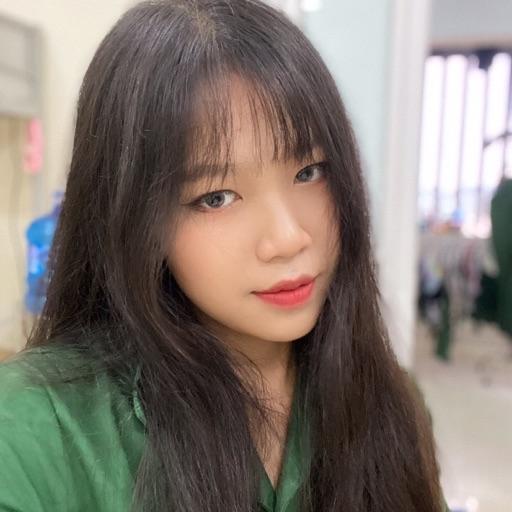Lê Hà Yến Nhi