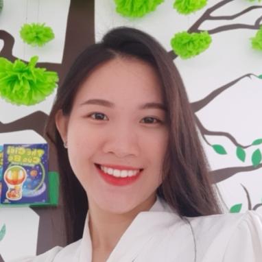 Lê Thị Hoài Thanh