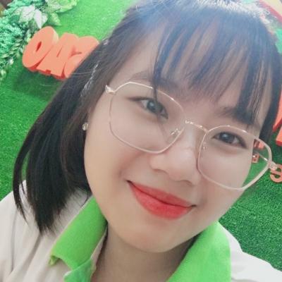 Lương Thị Hà Trang