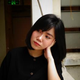 Phan Quỳnh Ngọc