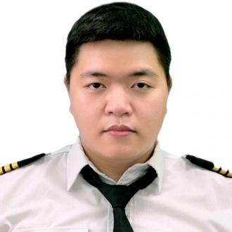 Phạm Nguyễn Hưng