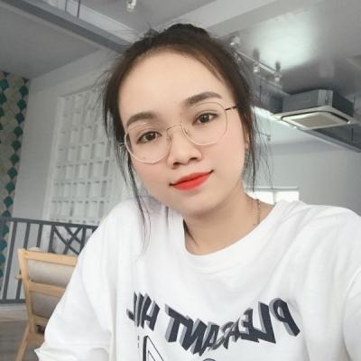 Phan Thị Hồng Hạnh