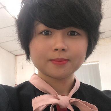 Hoàng Thị Phương