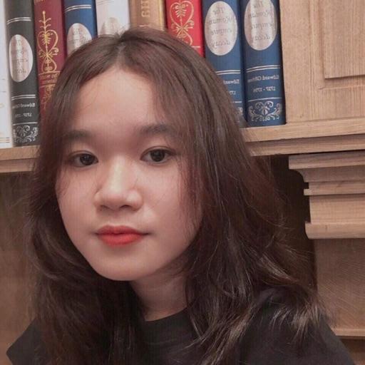 Trần Thị Kim Liên