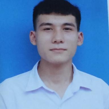 Bùi Quang Thắng