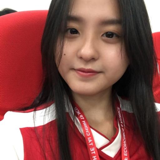 Nguyễn Thị Hữu Trân