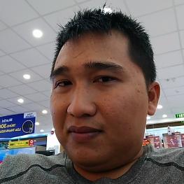 Nguyễn Thạnh Phát